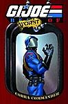 G.I. Joe Comic Archive:IDW Trade Paperbacks-mar094303e.jpg