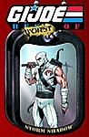G.I. Joe Comic Archive:IDW Trade Paperbacks-may090902e.jpg