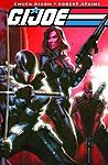 G.I. Joe Comic Archive:IDW Trade Paperbacks-may090897e.jpg