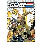 G.I. Joe Comic Archive:IDW Trade Paperbacks-61myoyym-il._ss500_.jpg