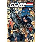 G.I. Joe Comic Archive:IDW Trade Paperbacks-61hm329q5pl._ss500_.jpg
