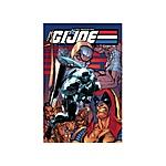G.I. Joe Comic Archive:IDW Trade Paperbacks-41m-szxfxql._ss500_.jpg