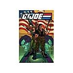 G.I. Joe Comic Archive:IDW Trade Paperbacks-41gcujq26wl._ss500_.jpg