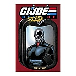 G.I. Joe Comic Archive:IDW Trade Paperbacks-419-peufpbl._ss500_.jpg
