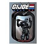 G.I. Joe Comic Archive:IDW Trade Paperbacks-41pxjczbb1l._ss500_.jpg