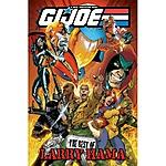 G.I. Joe Comic Archive:IDW Trade Paperbacks-619j4bu0xvl._ss500_.jpg