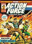 G.I. Joe Comic Archive: Action Force-af1.jpg