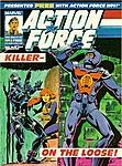 G.I. Joe Comic Archive: Action Force-af2.jpg