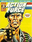 G.I. Joe Comic Archive: Action Force-af3.jpg