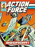 G.I. Joe Comic Archive: Action Force-af4.jpg