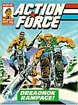 G.I. Joe Comic Archive: Action Force-af5.jpg