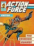 G.I. Joe Comic Archive: Action Force-af6.jpg