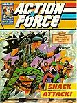 G.I. Joe Comic Archive: Action Force-af7.jpg