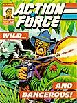 G.I. Joe Comic Archive: Action Force-af8.jpg