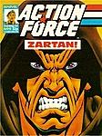 G.I. Joe Comic Archive: Action Force-af9.jpg