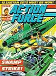 G.I. Joe Comic Archive: Action Force-af10.jpg