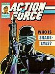 G.I. Joe Comic Archive: Action Force-af11.jpg