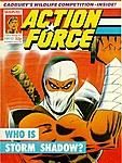 G.I. Joe Comic Archive: Action Force-af12.jpg