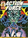 G.I. Joe Comic Archive: Action Force-af13.jpg