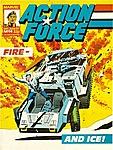 G.I. Joe Comic Archive: Action Force-af14.jpg