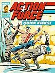 G.I. Joe Comic Archive: Action Force-af15.jpg