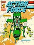 G.I. Joe Comic Archive: Action Force-af16.jpg