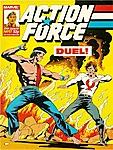 G.I. Joe Comic Archive: Action Force-af17.jpg