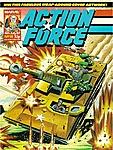 G.I. Joe Comic Archive: Action Force-af18.jpg