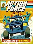 G.I. Joe Comic Archive: Action Force-af19.jpg