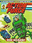 G.I. Joe Comic Archive: Action Force-af20.jpg