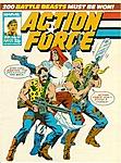 G.I. Joe Comic Archive: Action Force-af21.jpg