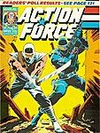 G.I. Joe Comic Archive: Action Force-af22.jpg