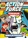 G.I. Joe Comic Archive: Action Force-af24.jpg