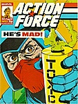 G.I. Joe Comic Archive: Action Force-af23.jpg