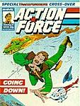 G.I. Joe Comic Archive: Action Force-af25.jpg
