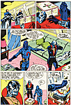 G.I. Joe Comic Archive: Action Force-action-force-005.jpg