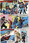 G.I. Joe Comic Archive: Action Force-action-force-010.jpg