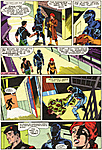 G.I. Joe Comic Archive: Action Force-action-force-013.jpg