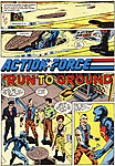 G.I. Joe Comic Archive: Action Force-action-force-017.jpg