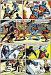 G.I. Joe Comic Archive: Action Force-action-force-018.jpg