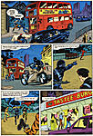 G.I. Joe Comic Archive: Action Force-action-force-020.jpg