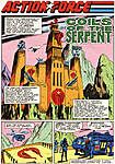 G.I. Joe Comic Archive: Action Force-action-force-022.jpg