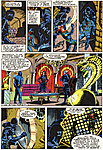 G.I. Joe Comic Archive: Action Force-action-force-023.jpg