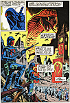 G.I. Joe Comic Archive: Action Force-action-force-024.jpg