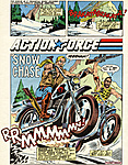 G.I. Joe Comic Archive: Action Force-action-force-027.jpg