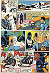 G.I. Joe Comic Archive: Action Force-action-force-029.jpg