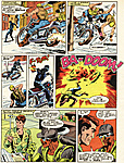 G.I. Joe Comic Archive: Action Force-action-force-031.jpg