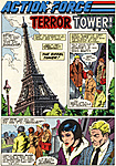 G.I. Joe Comic Archive: Action Force-action-force-032.jpg