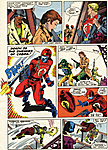 G.I. Joe Comic Archive: Action Force-action-force-033.jpg