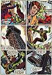 G.I. Joe Comic Archive: Action Force-action-force-034.jpg